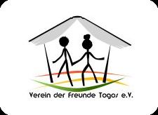 """Die Volmetal-Grünen unterstützen das Projekt """"Freunde für Togo"""""""