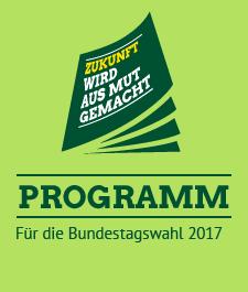 https://www.gruene.de/wahlprogramm17